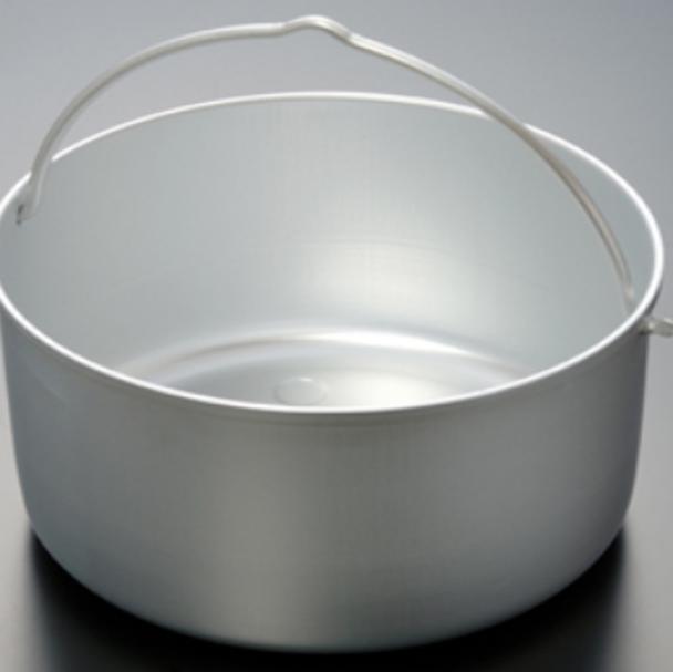 PC60Aアルミ内鍋