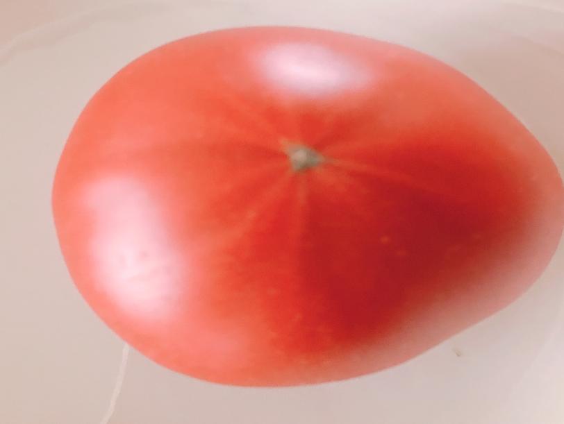 フルーツトマトスターマーク画像