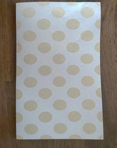 折り紙1画像