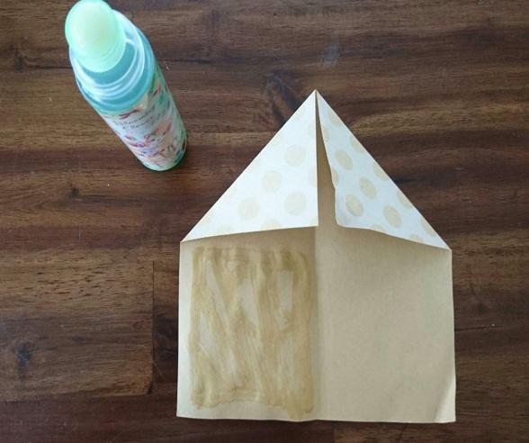 折り紙3画像