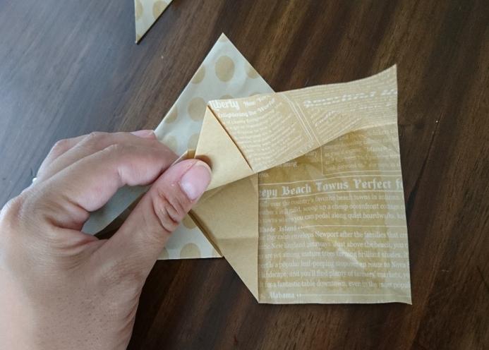 折り紙5画像