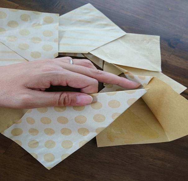 折り紙6画像