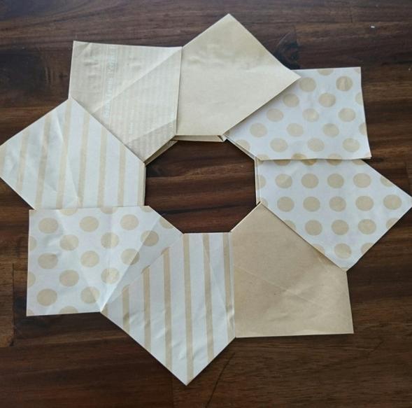 折り紙7画像