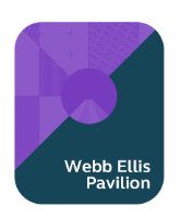 webb elis Pavlion