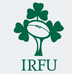 アイルランドのロゴ