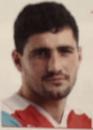 タギル・ガジェフ選手