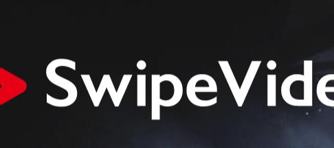 スワイプビデオ