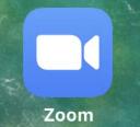 zoom アプリ 紹介